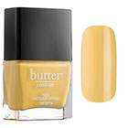 Butter London Nail Lacquer in Cheers