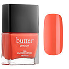 Butter London Nail Lacquer in Tiddly