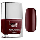 Butter London Patent Shine 10X Nail Lacquer in Afters