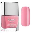 Butter London Patent Shine 10X Nail Lacquer in Loverly