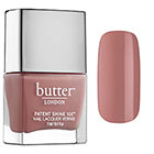 Butter London Patent Shine 10X Nail Lacquer in Mum's the World