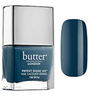 Butter London Patent Shine 10X Nail Lacquer in Chat Up