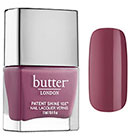 Butter London Patent Shine 10X Nail Lacquer in Fancy