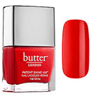 Butter London Patent Shine 10X Nail Lacquer in Smashing!