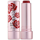 Fresh Sugar Lip Treatment Sunscreen SPF 15 in Sugar Rosé Extreme Tinted