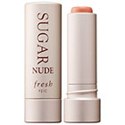 Fresh Sugar Lip Treatment Sunscreen SPF 15 in Sugar Nude Tinted