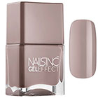 Nails Inc. Gel Effect in Porchester Square