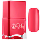 Nails Inc. Gel Effect in Covent Garden Place