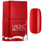Nails Inc. Gel Effect in St James