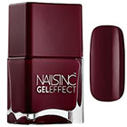 Nails Inc. Gel Effect in Kensington High Street