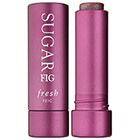 Fresh Sugar Lip Treatment Sunscreen SPF 15 in Sugar Fig Tinted