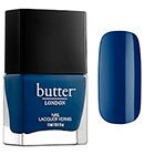 Butter London Nail Lacquer in Blagger