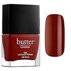 Butter London Nail Lacquer in Old Blighty