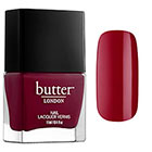 Butter London Nail Lacquer in Saucy Jack