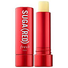 Fresh Sugar Lip Treatment Sunscreen SPF 15 in Untinted