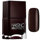 Nails Inc. Gel Effect in Grosvenor Cresent