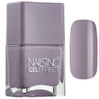Nails Inc. Gel Effect in Primrose Hill Lane