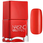 Nails Inc. Gel Effect in Regents Park Place