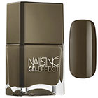 Nails Inc. Gel Effect in Hyde Park Court