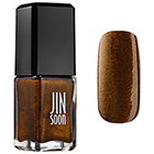 JINsoon Nail Lacquer in Verismo