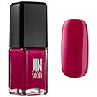 JINsoon Nail Lacquer in Aria