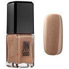 JINsoon Nail Lacquer in Oratorio