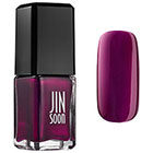 JINsoon Nail Lacquer in Soubrette