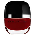 Marc Jacobs Enamored Hi-Shine Nail Polish in Poison Apple