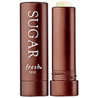 Fresh Sugar Lip Treatment Sunscreen SPF 15 in Sugar