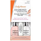 Sally Hansen Diamond Strength French Manicure Pen Kit in Ballet Bare